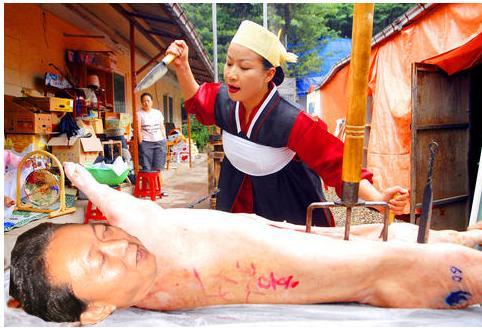 yukiohatoyamabutaw200912.jpg
