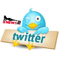 x-news2 ツイッター