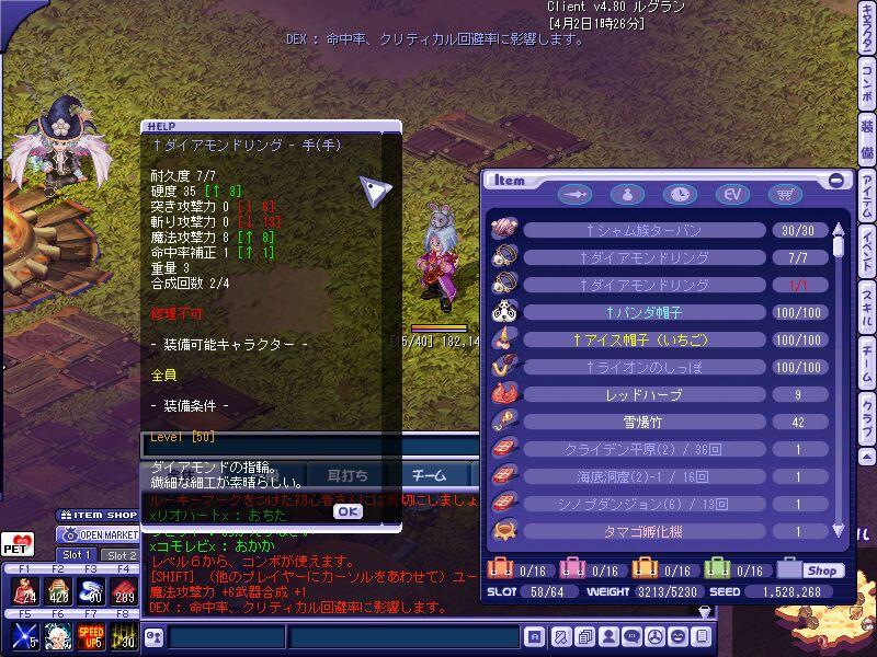 TWCI_2010_4_2_1_26_45.jpg