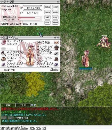 11_20100418073652.jpg