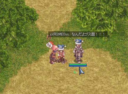 11_20100517021612.jpg