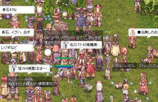 11_20100529011106.jpg