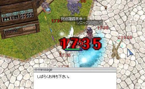 14_20100331062611.jpg