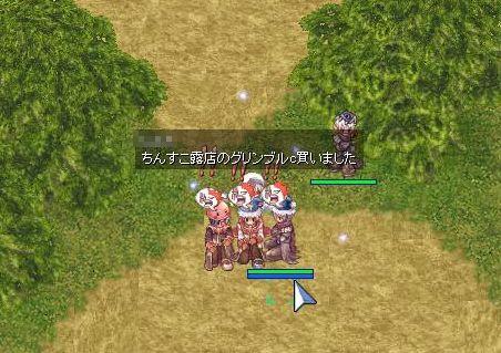 14_20100517021841.jpg