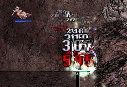 3_20100422060431.jpg