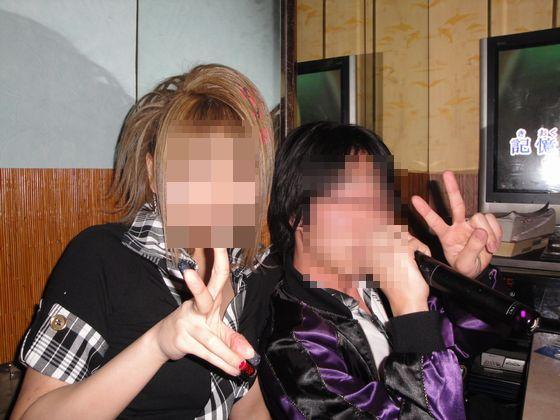 7_20100503144214.jpg