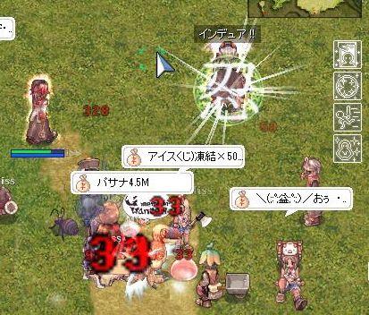 7_20100521152432.jpg