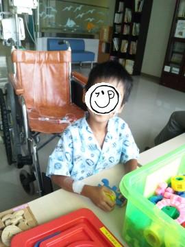 z1_20110813163118.jpg