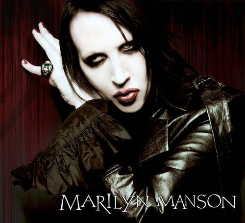 Marilyn+Manson+wall42_14401+4.jpg