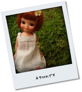 03_20100331103222.jpg