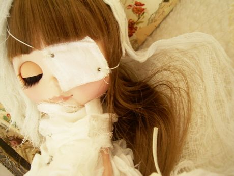 1_20100423101908.jpg