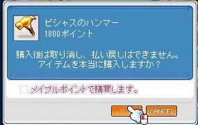 Maple100517_202457.jpg