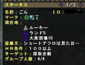 mhf_20100621_004327_901a.jpg