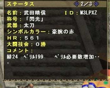 mhf_20100715_011706_464a.jpg