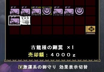 mhf_20100717_153412_031ab.jpg