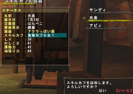 mhf_20100930_085852_503a.jpg