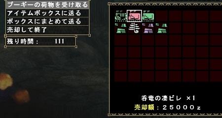 mhf_20101007_223824_978a.jpg