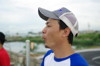 IMG_0001_529.jpg