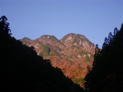 2009-11-01-008.jpg