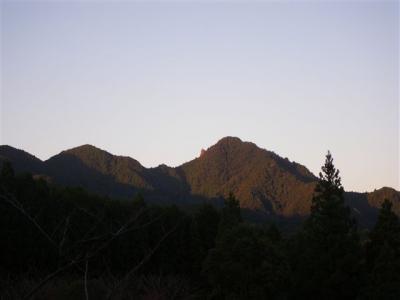 2009-11-03-174.jpg