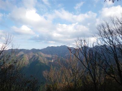 2009-11-08-068.jpg