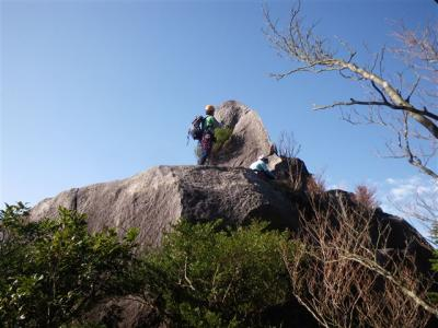 2009-11-15-177.jpg