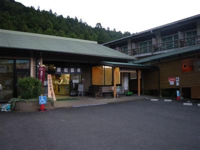 2009-11-15-221.jpg