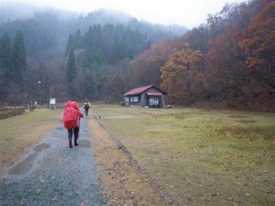 2009-11-21-108.jpg