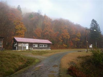 2009-11-22-006.jpg