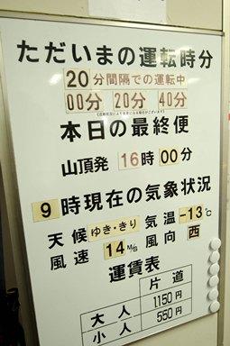20120217-八甲田ロープウェイ1
