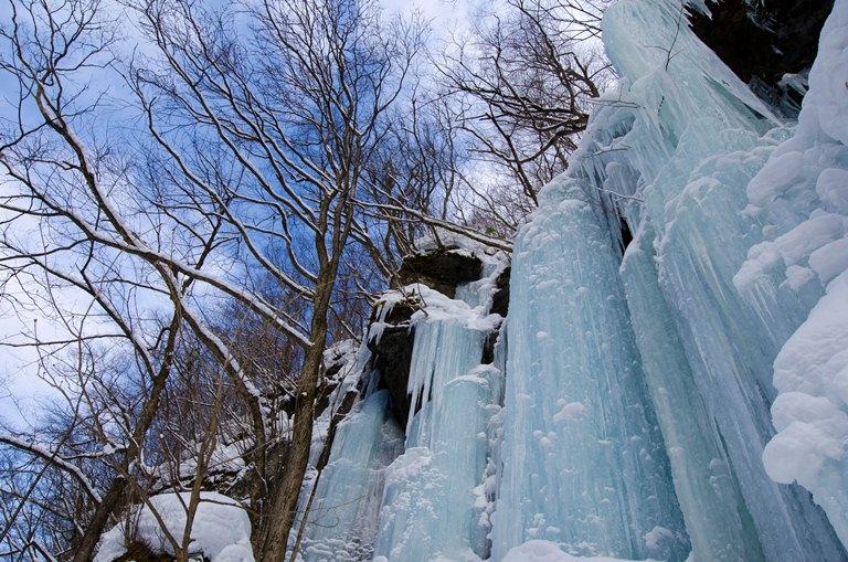 20120219-氷瀑1