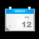 2012年3月イベント 代表