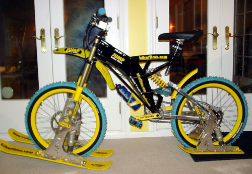 2001_Norco_Shore_Snowbike_discside_flash_250_large.jpg