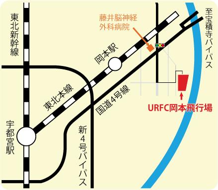 20120317-04.jpg