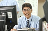 s-blog佐々木