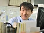 写真紹介-川原田-小