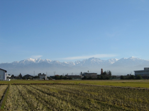 s-2010.12.02_立山_002