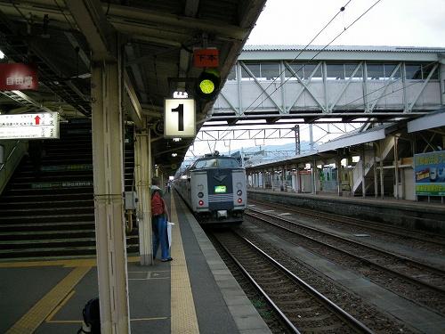 s-DSCN9353.jpg