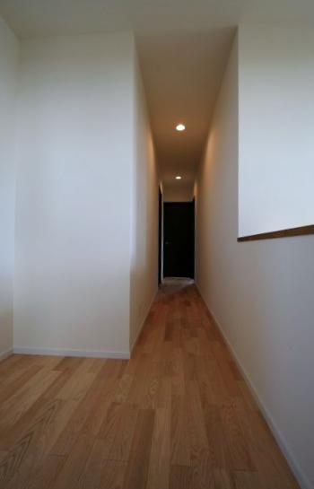 子供部屋 002