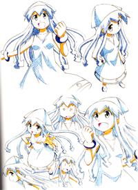 sinryakubon1-3.jpg