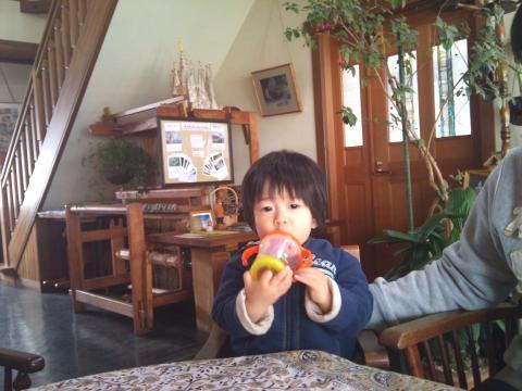 DSC_0028_convert_20110325205008.jpg