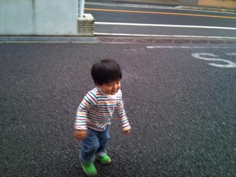 DSC_0174_convert_20110617230942.jpg