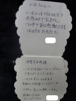 15t7.jpg