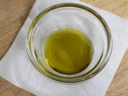 緑茶inf