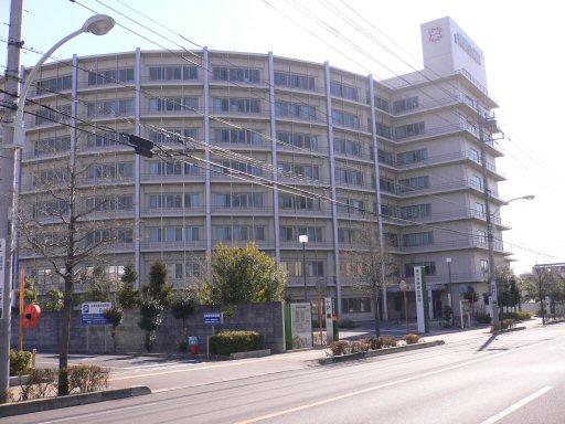 病院P1040848