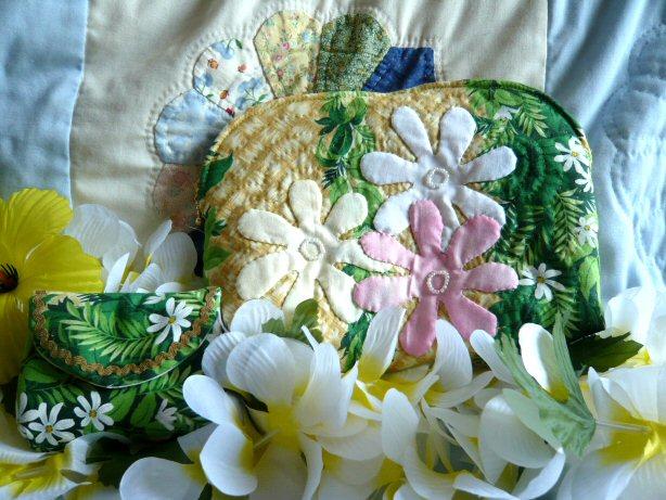 ハワイアンポーチティアラ1