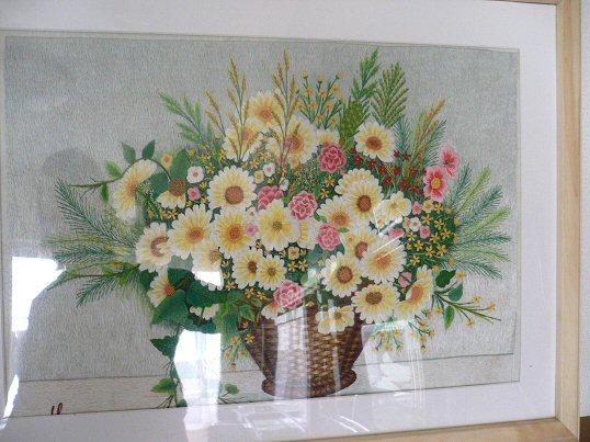 ベトナムししゅうP1050150