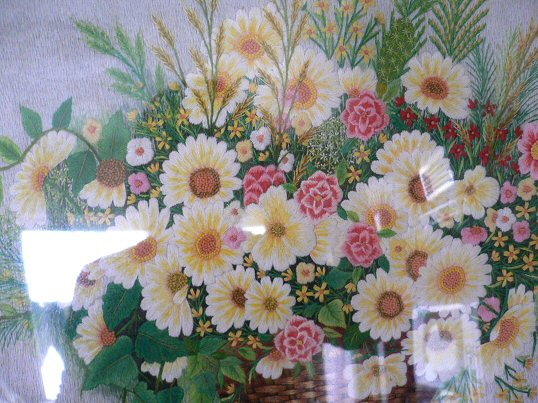 ベトナム刺繍アップP1050151