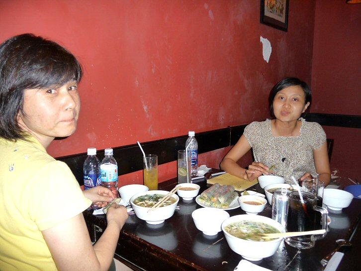 レストラン1P1010331