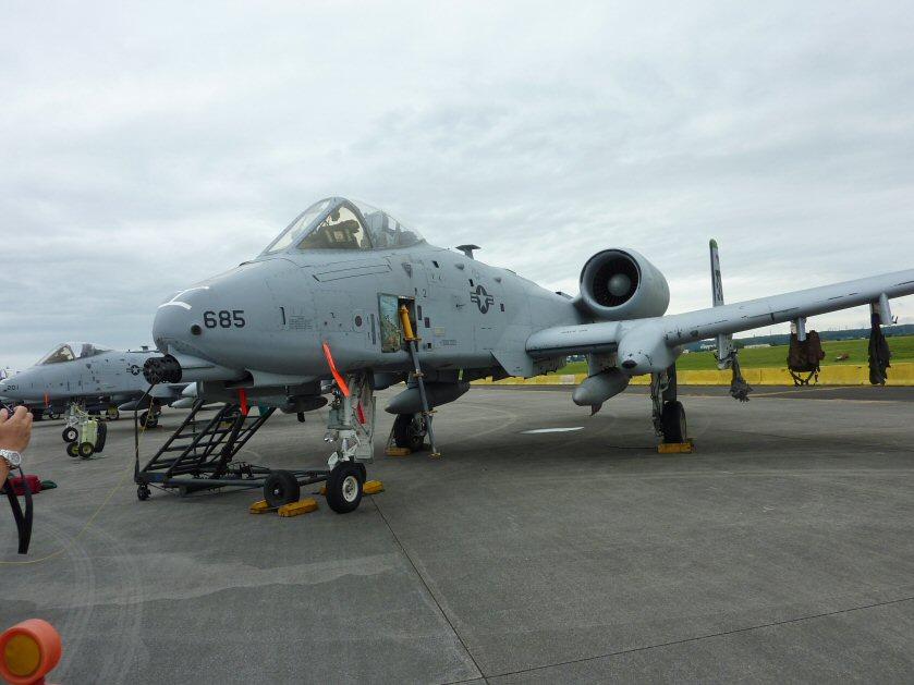 4飛行機P1190330